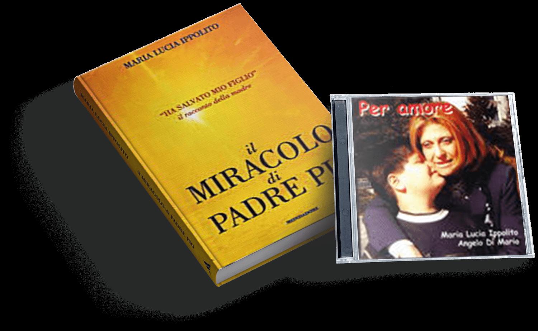 libro+cd