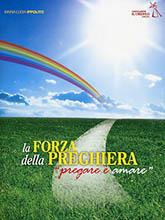 Forza_della_Preghiera(1)