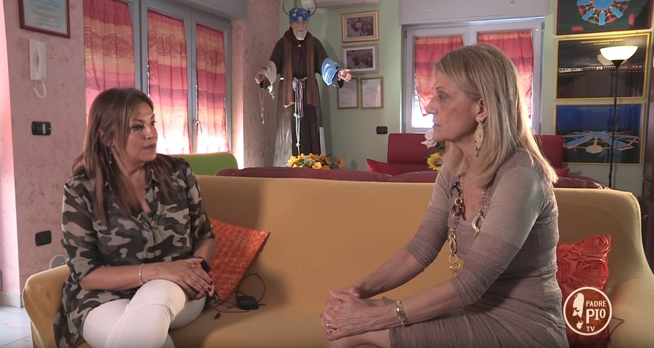 il-miracolo-di-padre-pio-intervista