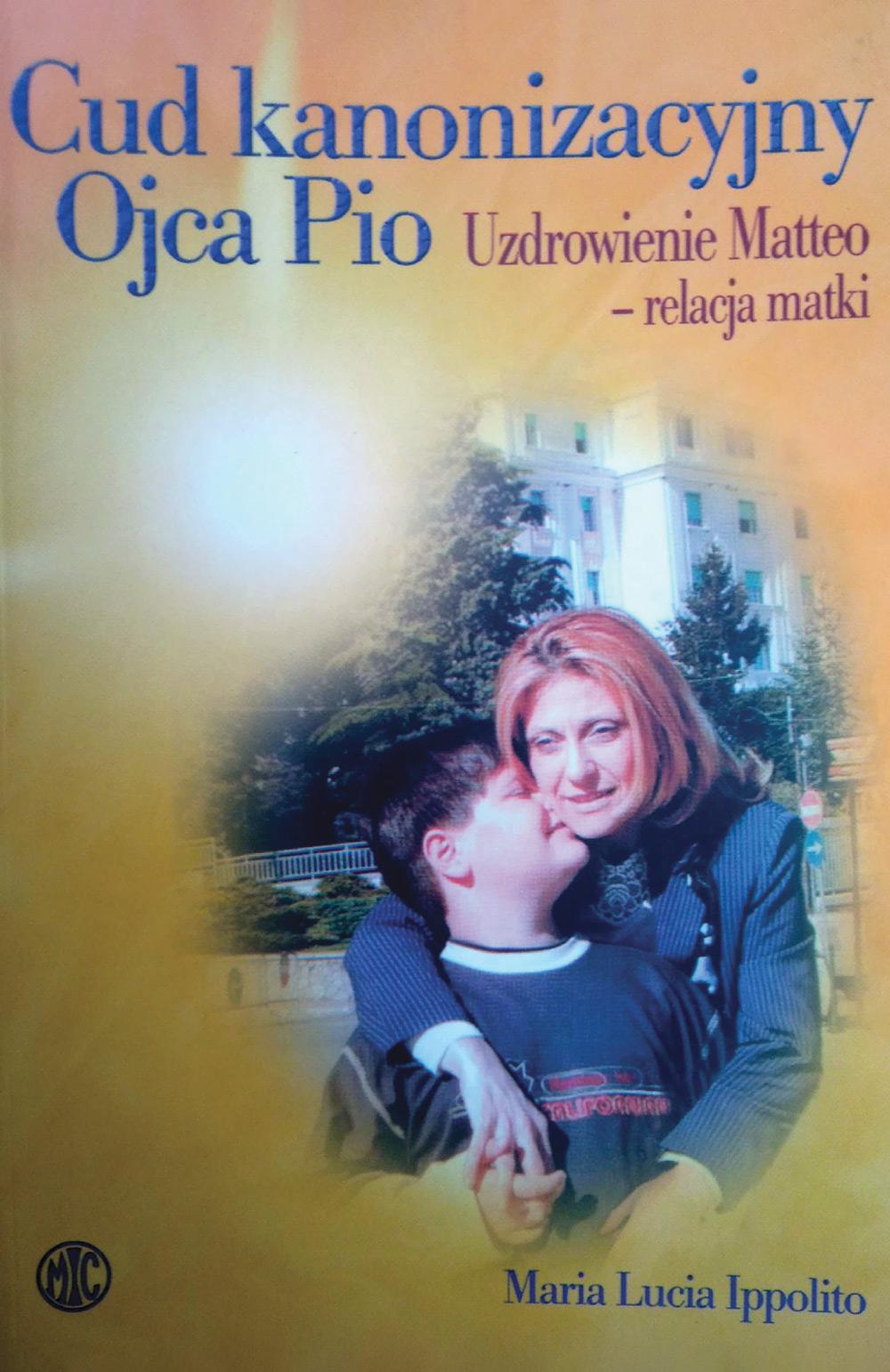 copertina-polacco